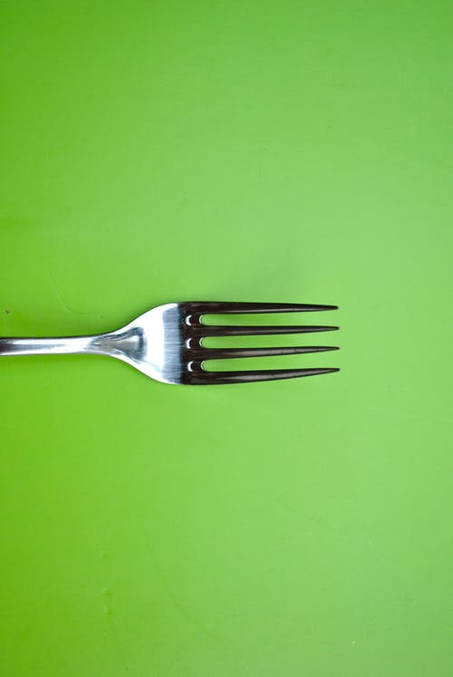 Kom ook een vorkje prikken